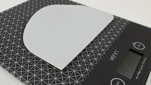 product venn kitchen scales