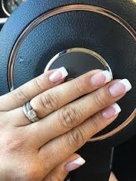 photo of vogue nail care u0026 supplies san bruno ca united states