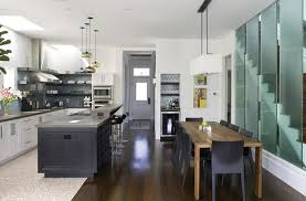 kitchen pendant lighting ideas kitchen island stunning kitchen