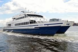 boston harbor cruises fleet whale watch provincetown ferry cape