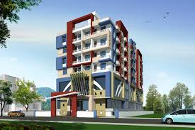 Flat For Sale by Flat For Sale At Danapur