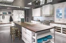 Modern Kitchen Cabinets Nyc Modern Kitchen Cabinets Nyc German Kitchen Center Home Design
