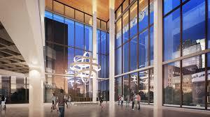 target center renovation interior renderings galleries u2013 target