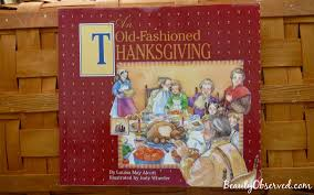 an fashioned thanksgiving louisa may alcott 3 thanksgiving books beauty observed