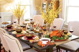 how to prepare your home for hosting thanksgiving dynamite homes