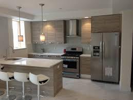 Kitchen Cabinets New York City Nyc Kitchen Cabinets Eizw Info