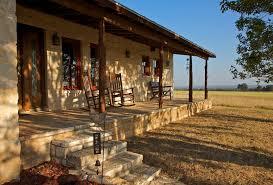 bed and breakfast fredericksburg texas circle k ranch bed and breakfast lodging in fredericksburg tx