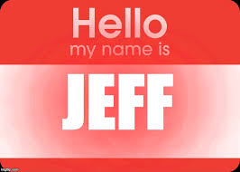 All Memes Names - hello my name is memes imgflip