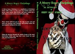 Halloween Poems Scary For Those Of You Who Believe Halloween Should Be The New Christmas