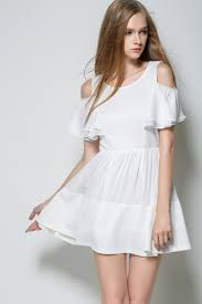 cute womens summer clothes beauty clothes