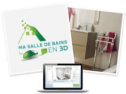 logiciel cuisine 3d leroy merlin leroy merlin plan 3d salle de bain maison design bahbe com