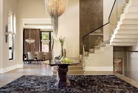 jeff andrews custom home design inc 9e5d57845268e0f6548a7d03b6b7506d3b59e3d4 e91ecb14 bad5 482d 9d36 d34ba963d26e jpg v u003d1500047893