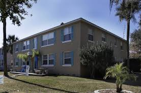 san marco properties apartments jacksonville fl apartments for rent