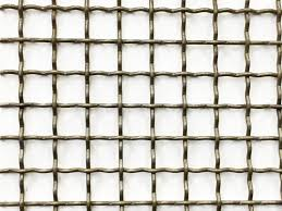 woven wire mesh stainless steel mesh welded wire mesh