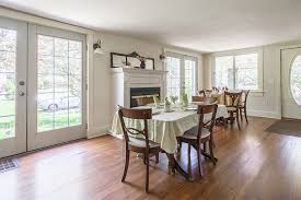 Bed And Breakfast Poughkeepsie Travel The World Of International Wine At Le Petit Chateau Inn