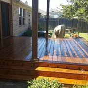Landscaping Round Rock by Full Nelson Landscapes Landscaping Round Rock Tx Phone