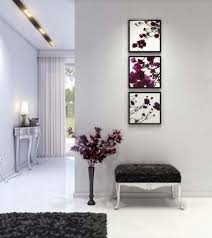 elegant interior and furniture layouts pictures black glass