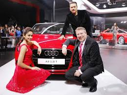 audi a3 in india price audi a3 cabriolet coming to india india car