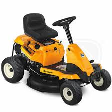 30 39 inch lawn mowers mowers direct