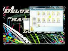 tutorial hack mw3 cod mw3 god mode aimbot no clip hack ps3 tutorial feb 2012 youtube