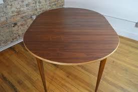 round walnut dining table dining room walnut farmhouse dining table solid wood walnut dining