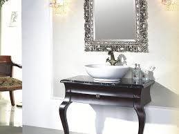 Black And Silver Bathroom Ideas Bathroom Vanities Traditional Small Bathroom Vanities With