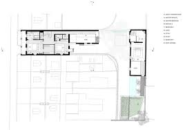 image of floor plan gallery of italianate house renato d ettorre architects 33