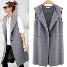 online get cheap work vest woman aliexpress com alibaba group