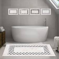 designer badematten badematte fußmatte badvorleger duschmatte badteppich bad