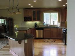 cabinet doors home depot kitchen smoked glass cabinet doors kitchen replacement cabinet doors white home depot kitchen