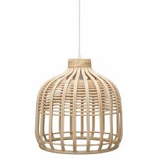 Wicker Light Fixture by Wicker Ceiling Lamp P16lm 021 25 23 Corner 43 Decor