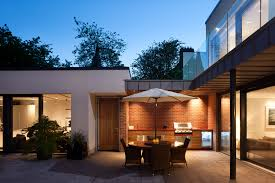 home extension design tool dermot bannon architects