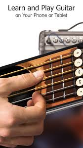 guitar tabs apk guitar chords tabs 3 6 2 apk 174 615 00 for