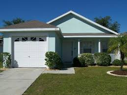 florida vacation rental home only 8 miles homeaway bass lake florida vacation rental home only 8 miles from disney 3 bedroom home w garage