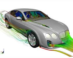 bentley college bentley announced future concepts design finalists autoevolution