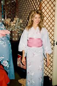 before they were housewives erika girardi housewife real