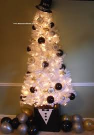 Happy New Years Eve Decorations by 175 Best Happy New Year Decorations Images On Pinterest Happy