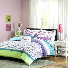 Best 25 Teen Comforters Ideas by Duvet Covers Girly Single Duvet Covers Cheap Girly Duvet Covers