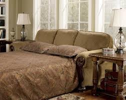 Queen Sofa Sleepers by Lynnwood Amber 68500 Queen Sofa Sleeper