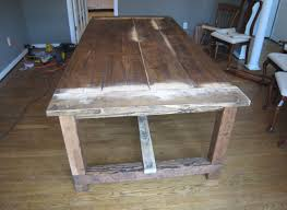 Rustic Dining Table Centerpieces by Dining Room Reclaimed Wood Dining Room Table Amazing Rustic
