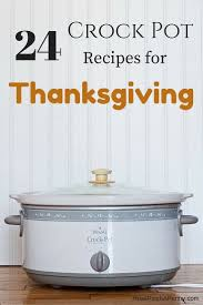 thanksgiving give thanks 1305 best thanksgiving fall u0026 all things pumpkin images on