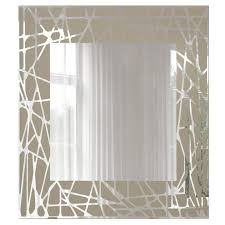 Metallic Home Decor by Breeze Point M00135 24