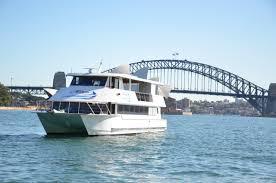 sydney harbour cruise boat cruise sydney harbour boat hire sydney sydney boat hire