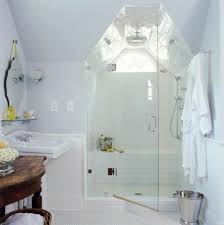 cottage bathroom ideas stunning cottage bathroom ideas with frameless clear glass