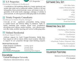 federal resume builder free federal resume builder federal resume federal