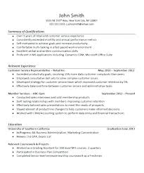 resume template copy and paste here are copy of resume goodfellowafb us