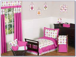 toddler girls bedroom set nurseresume org