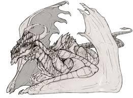 deviantart more like dragon viserion vulom by irenbee dragon
