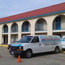 Carpet Cleaning Dallas A Master U0027s Touch Carpet Cleaning Carpet Cleaning 12517 Keyport