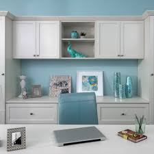 Home Office Organizers Home Office Storage U0026 Custom Office Cabinets Organizers Direct